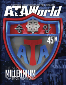 revista-ata-world
