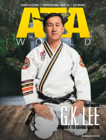 revista-ata-world5