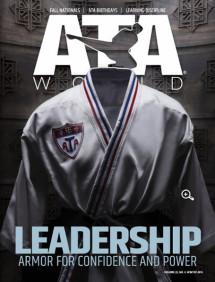 revista-ata-world2