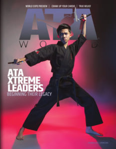 revista-ata-world3
