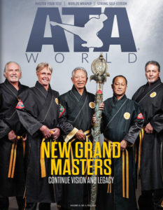 revista-ata-world4